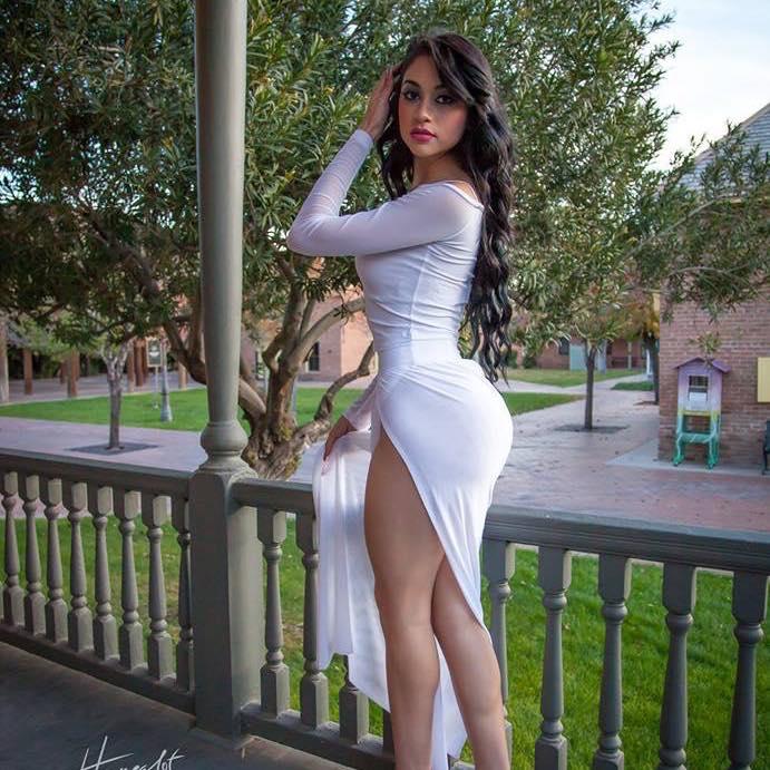 Buscar mujeres solteras en osorno vicioso tesão espanha-48981