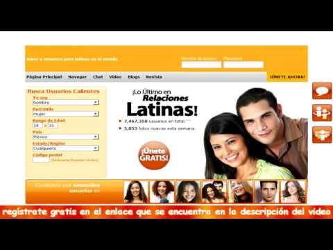 Buscar mujeres solteras por internet xxx meninas Ermesinde-90859