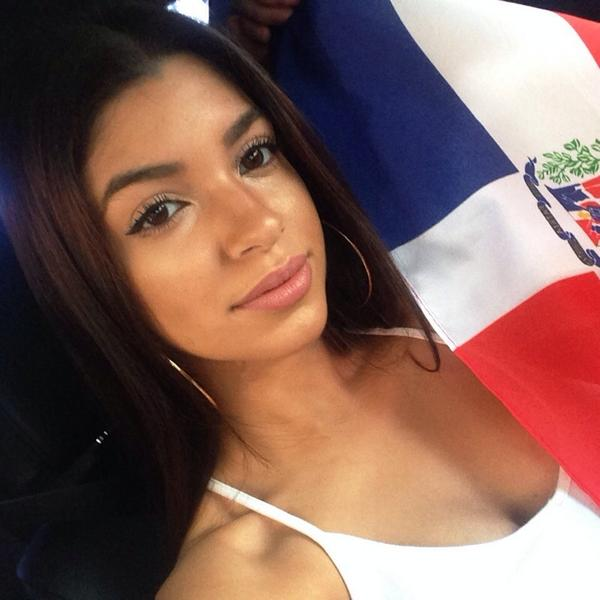 Buscar mujeres solteras usa putas vídeos Rio Branco-12060