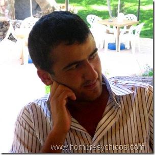 Busco hombres solteros españa sexo whatsapp Barcelona-79095