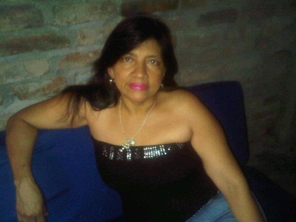 Busco mujer soltera de 50 años para amizade sexo Santarém-31918