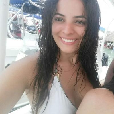 Busco mujer soltera de 50 años para amizade sexo Santarém-84741