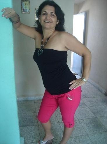 Busco mujer soltera de 50 años para amizade sexo Santarém-82192