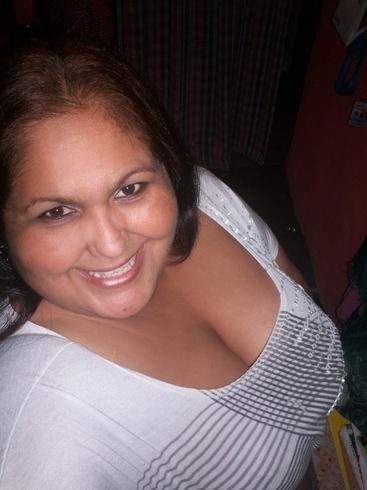 Busco mujer soltera de Indianapolis chica busca parejas Leganés-28317