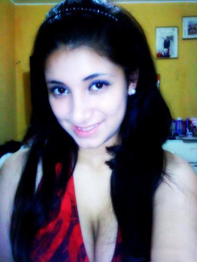 Busco mujer soltera en ayacucho una noche sexo Manresa-70114