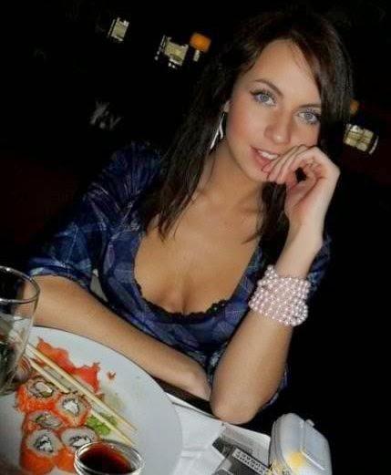 Busco mujer soltera en florida sexo dinheiro Belém-49277