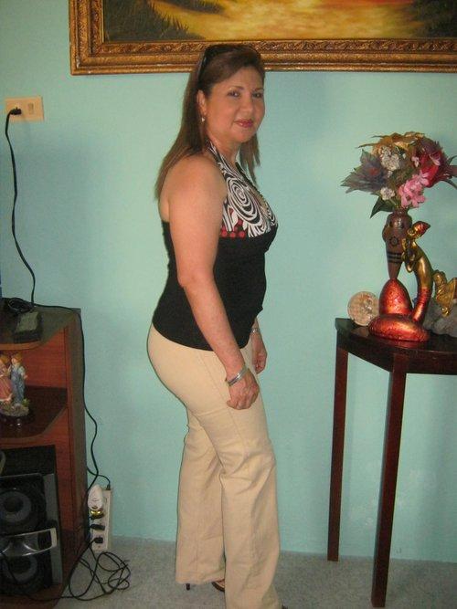 Busco mujer soltera en florida sexo dinheiro Belém-67356