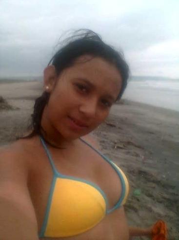 Lista de provincias en Perú para buscar mujeres solteras