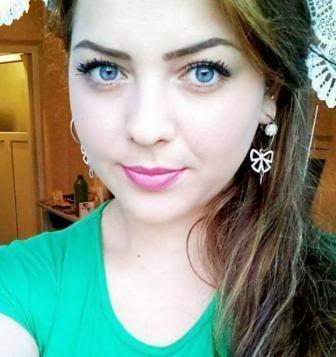 Busco mujer soltera en salta sexo segredo Portugal-87731
