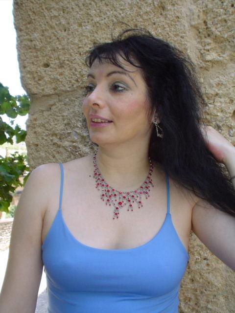 Busco mujer soltera o separada de 40 años quero foder Funchal-56376