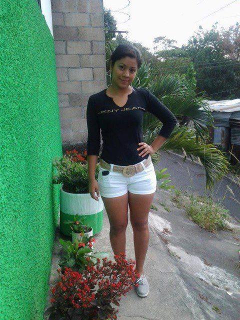Busco mujeres solteras en Guyane follar como perro Logroño-83390