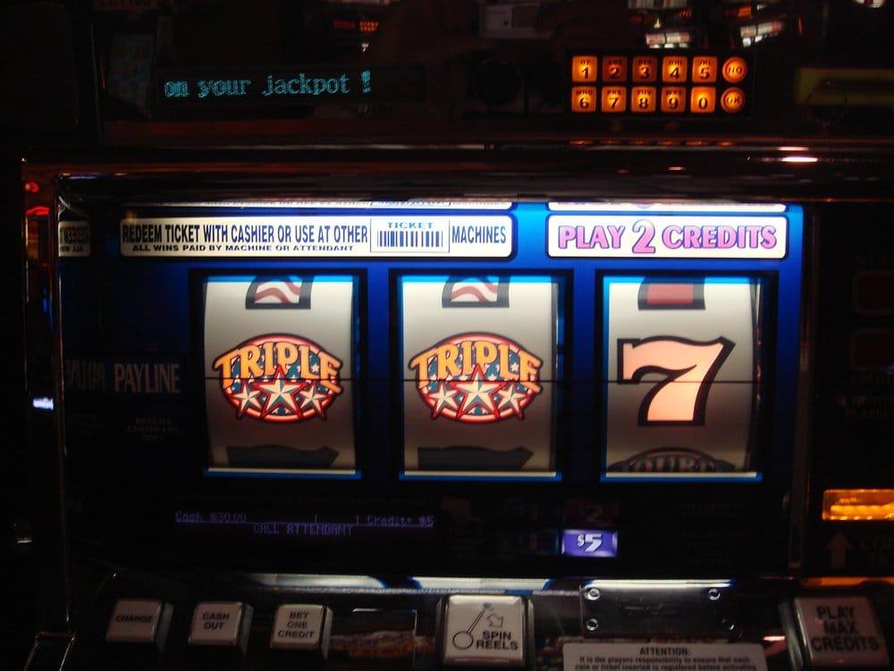 Cache creek casino ubicación kleve-90343