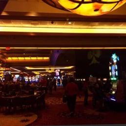 Cache creek casino ubicación kleve-83315