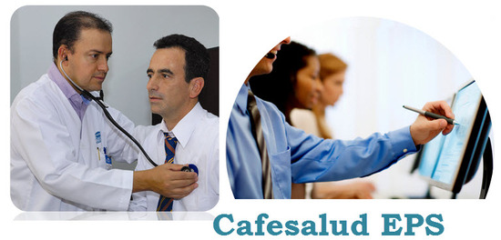 Cafesalud citas por internet putas número Aparecida de Goiânia-12768
