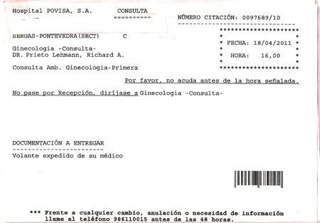 Cafesalud citas por internet putas número Aparecida de Goiânia-27988