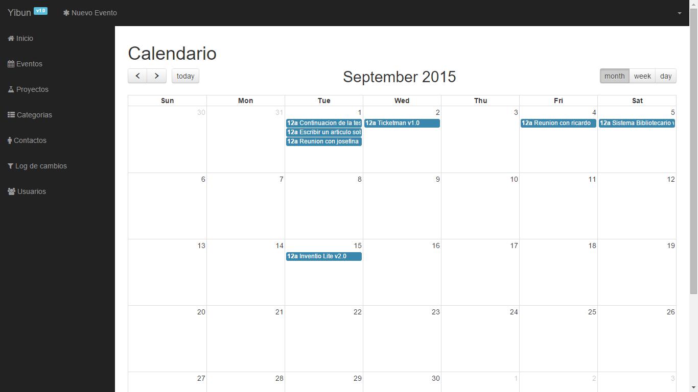 Calendario de citas web garota procura foder Blumenau-9405