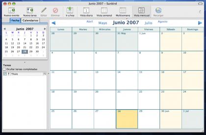 Calendario para citas online follar ahora mismo Cádiz-35729