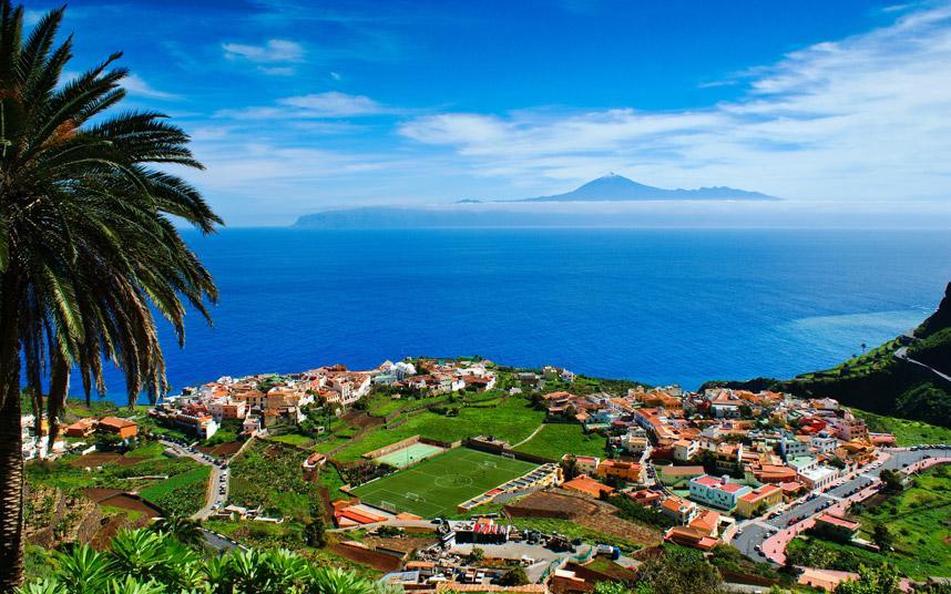 Canary islands dating noite de sexo Leiria-68494