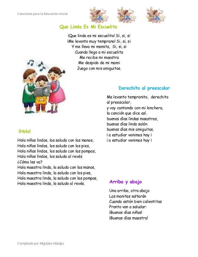 Cancion los hombres solteros las manos arriba putas web Melilla-14179