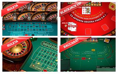 Casino en línea bono de 400 máquinas-1456