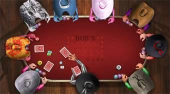 Casino holdem gratis jugar japoneses-95029