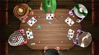 Casino holdem gratis jugar japoneses-22783