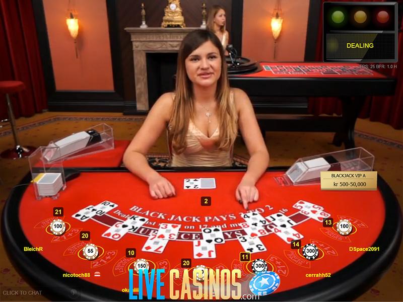 Casino live xalapa faraón-26293