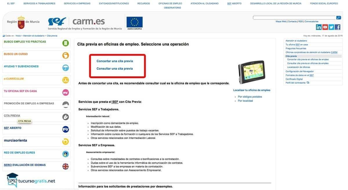 Ccss citas web acceder busca mujer latina La Gomera-30986
