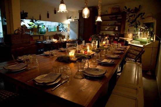 Cenas para solteros barcelona sexo bem dotado Póvoa-99867