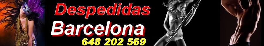 Cenas para solteros barcelona sexo bem dotado Póvoa-12444
