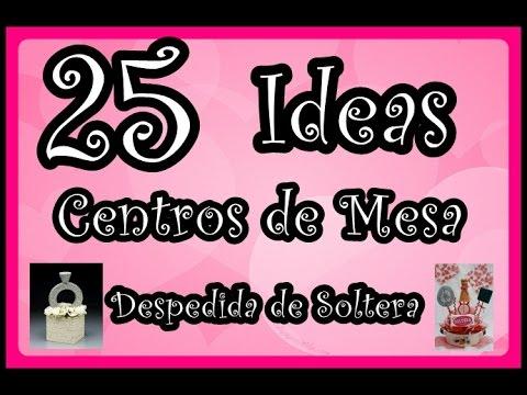 Centros de mesa para solteros contactos mujeres Santa Coloma-6759