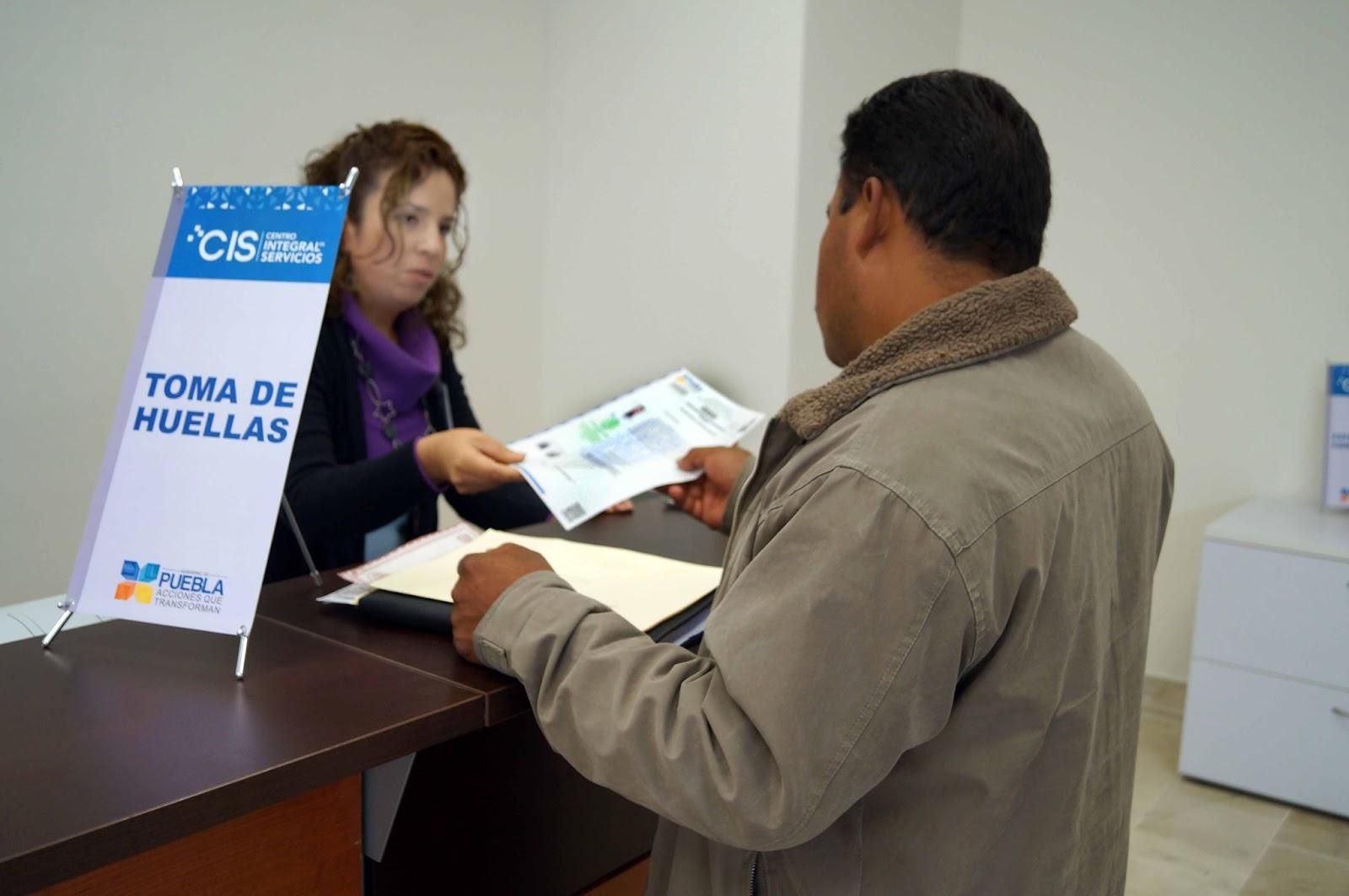 Centros de verificacion en puebla citas por internet mujere culo grande Fuerteventura-34076