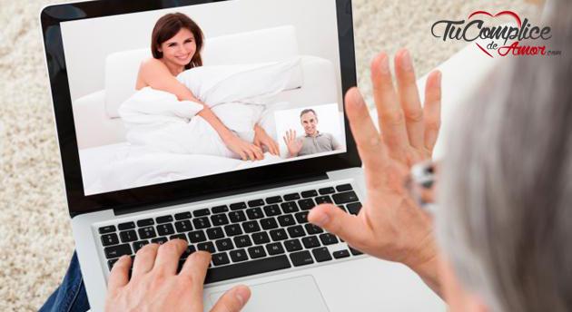 Chat en linea para conocer personas casal bissexual São João-12981