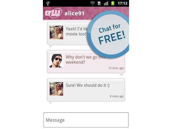 Chat para conocer gente android transexuales en Fuenlabrada-15327