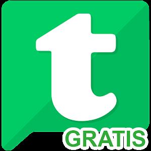 Chat para conocer gente android transexuales en Fuenlabrada-75732