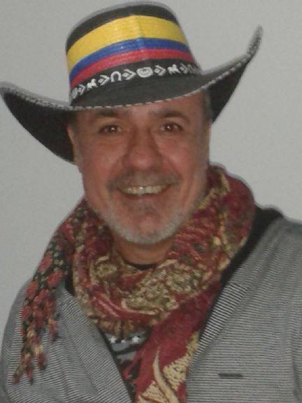 Chat para conocer gente en argentina porno Bragança-63905