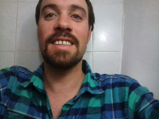 Chat para conocer gente en mar del plata putas vídeos São Vicente-54160