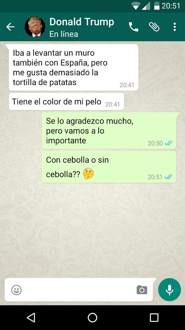 Chat para conocer gente por whatsapp burdel Madrid-99916