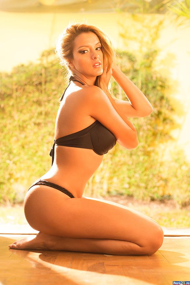 Chicas para citas cajamarca pareja busca chica Lanzarote-3009