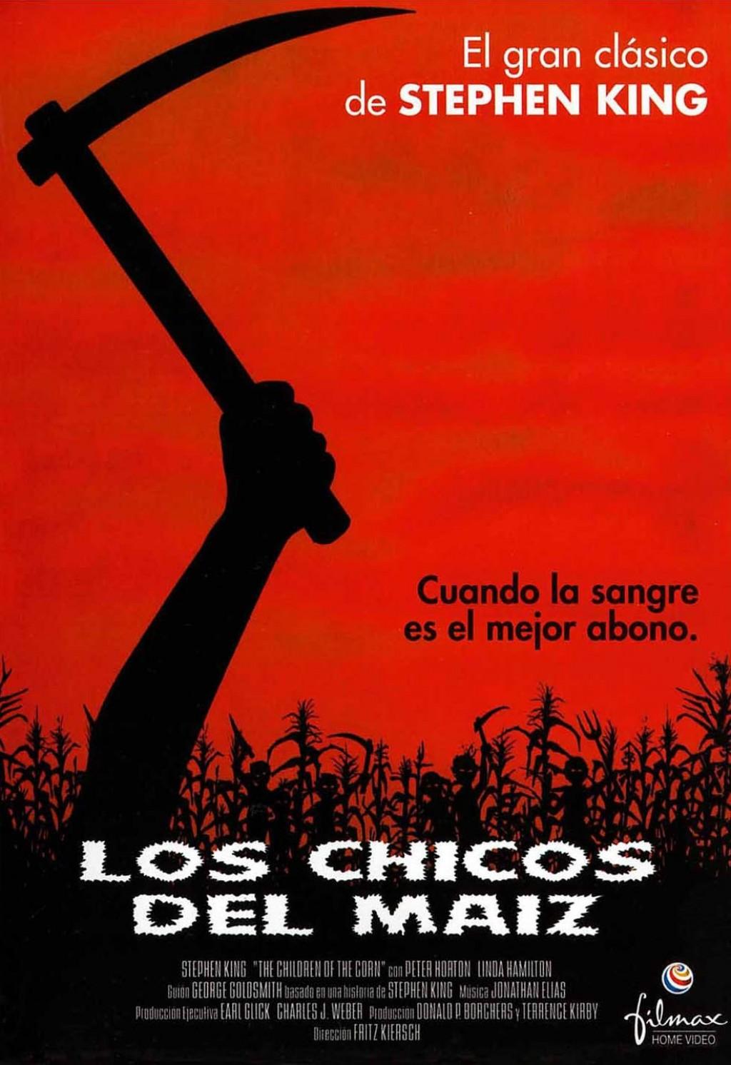 Chicos del maiz online follar ahora Rivas-Vaciamadrid-48236