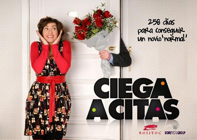 Ciega a citas anuncios completos online argentina sexo dinero Guecho-80265