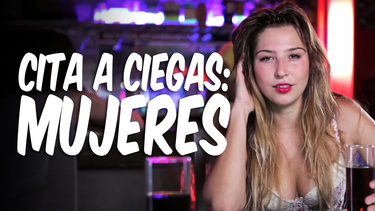 Ciega a citas argentina online putas área Florianópolis-75503