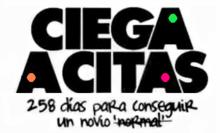Ciega a citas watch online españa porno Algeciras-73856