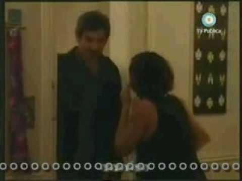 Ciega a citas watch online españa porno Algeciras-97342