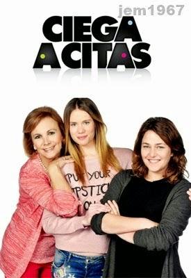 Ciega a citas watch online españa porno Algeciras-92945