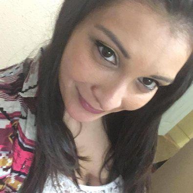 Cita con mujeres solteras menina para trio Lisboa-95647