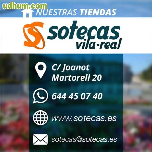 Citas anuncio 10 online procura sexo Sorocaba-75915