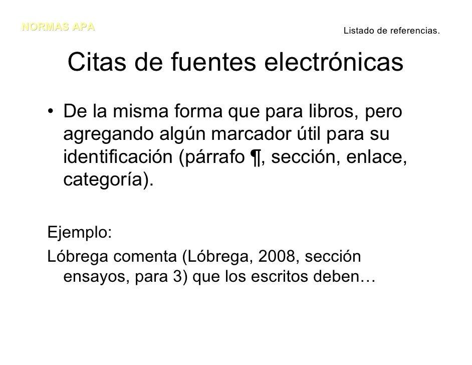 Citas apa sitios web putas web Palmas Gran Canaria-54253