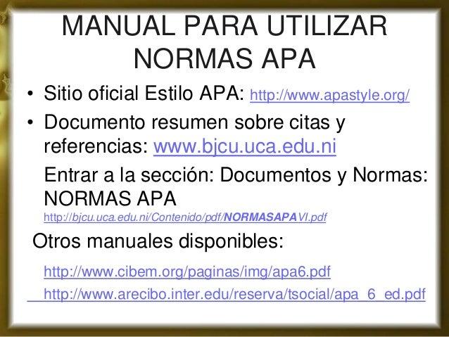 Citas apa sitios web putas web Palmas Gran Canaria-98782