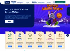 Citas cafam eps en linea procura mulher latina Bandeira-81049